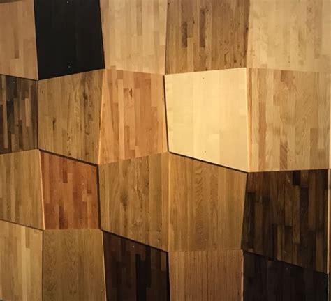 Arbeitsplatte Aus Holz by Wurth Holz Arbeitsplatten F 252 R Die K 252 Che
