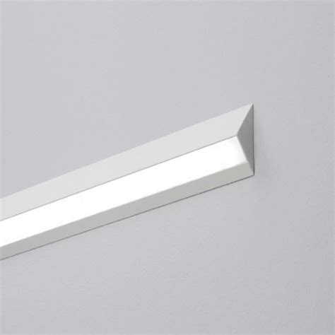 wall lights design commercial led wall mounted lights