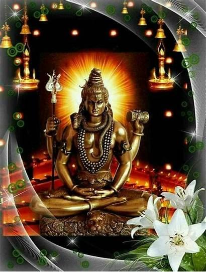 Mahadev Shiva Tandav Om Lord Shivaya Namah