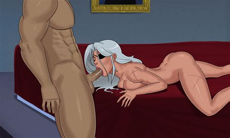 Rule 34 1girls Ass Bed Big Breasts Breasts Busty Closed