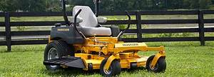hustler mowers ken39s auto sales With kitchen cabinets lowes with texas state inspection sticker