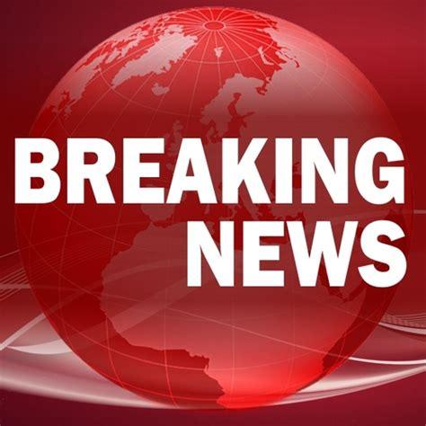 breaking news kfiz local news fond du lac oshkosh ripon wisconsin