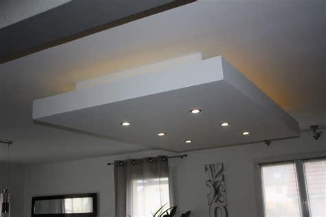 eclairage cuisine plafond eclairage indirect plafond led obasinc com