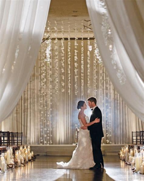 Decori E Allestimenti Per La Cerimonia Ceremony Decor