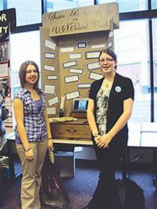 South Haven Tribune Schools Education 51517Students