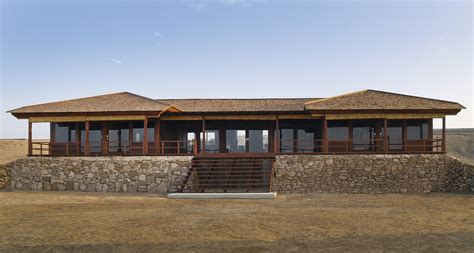 maisons en kit en bois exotique de mobiteck la maison bois par maisons bois