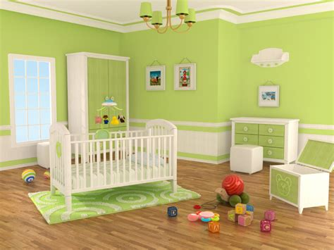 chambre bébé unisex 28 neutral baby nursery ideas themes designs pictures