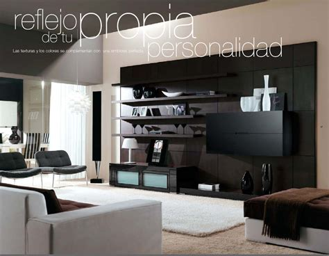 livingroom deco modern deco living rooms