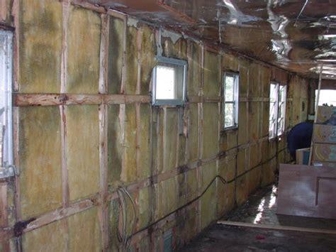 mobile home insulation   bestofhousenet