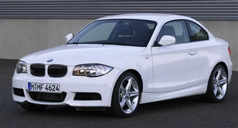 Bmw 135i Price by 2011 Bmw 1 Series 135i Convertible Photos Features