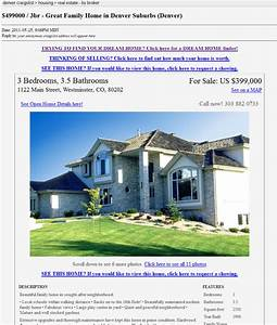 craigslist real estate ad changes real estate marketing With craigslist real estate ad templates