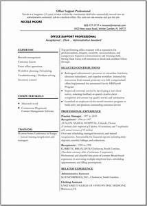Doc 12 More FREE Resume Templates