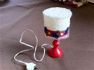 Stehlampe Weißer Schirm : antikspielzeug puppen zubeh r puppenstubenzubeh r original gefertigt vor 1970 ~ Frokenaadalensverden.com Haus und Dekorationen