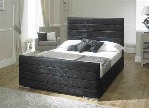 Bed Size by Just Sleep On It Affordable Beds Mattresses