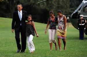 family comes home cnn political ticker cnn blogs