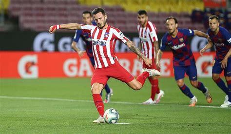 How to watch Atletico Madrid vs. Mallorca La Liga live ...