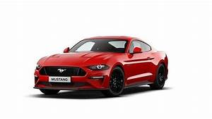 2021 Mustang Gt Z Plan Price - Release Date, Redesign, Specs, Price