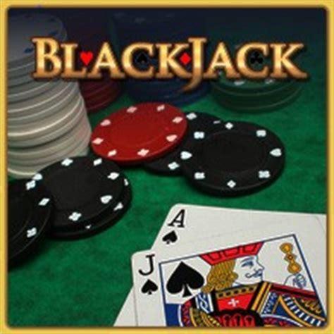 Blackjack  Atlantic City Singlehand Micro Limit Resorts