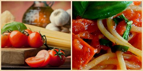 cucina italiana la cucina italiana l era delle contaminazioni tablettv