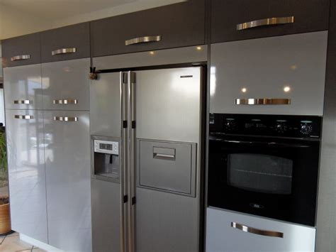 frigo cuisine encastrable frigo encastrables trouvez le meilleur prix sur voir