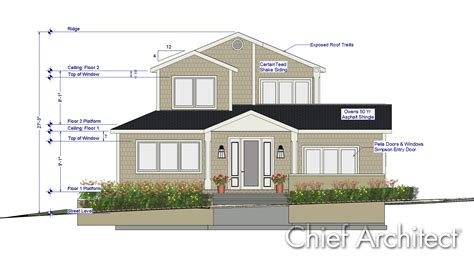 house plan architects architectural designs for houses house of sles luxury