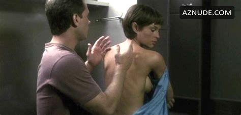 Star Trek Enterprise Nude Scenes Aznude