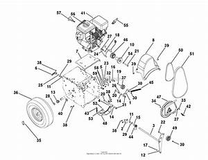 Ariens Snowblower Engine Diagram Toro Engine Diagram