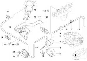 similiar diagrams of the heater in a bmw 528i keywords bmw e36 engine diagram on 2000 bmw 528i engine diagram 1997 egr