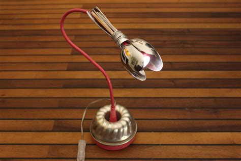 Leuchten Selber Bauen by Leuchten Selber Bauen Led Leuchten Selber Bauen