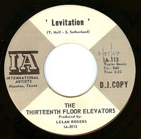 Capco Tile Grand Junction Co by 28 13th Floor Elevators Someday My 13th Floor