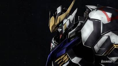 Gundam Blooded Iron Orphans Wallpapers Desktop Definition