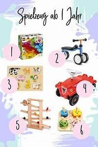 Spielzeug Ab 12 Monate : die besten 25 spielzeug ab 1 jahr ideen auf pinterest ~ Eleganceandgraceweddings.com Haus und Dekorationen