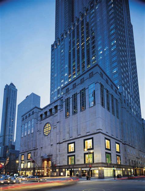 book four seasons hotel chicago chicago hotel deals