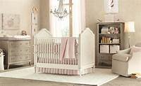 baby girls room Baby Room Design Ideas