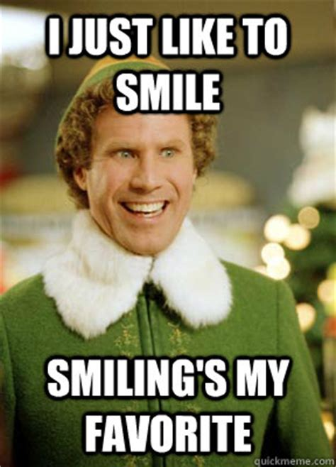 Meme Smile - funny smile memes image memes at relatably com
