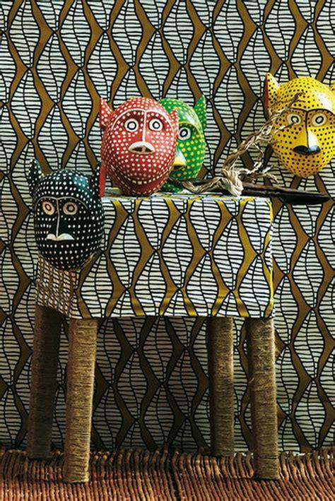 Deko Ideen Dachschräge by Afrikanische Deko Ideen