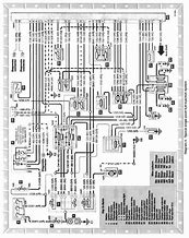 Hd wallpapers vw golf mk4 wiring diagram pdf 3dwallpapershcf hd wallpapers vw golf mk4 wiring diagram pdf cheapraybanclubmaster Image collections
