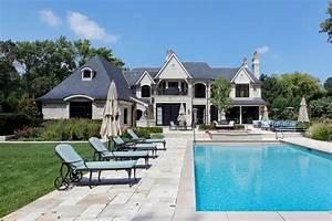 services paysager o verdeko paysagement With jardin paysager avec piscine 11 amenagement paysager verdeko paysagement