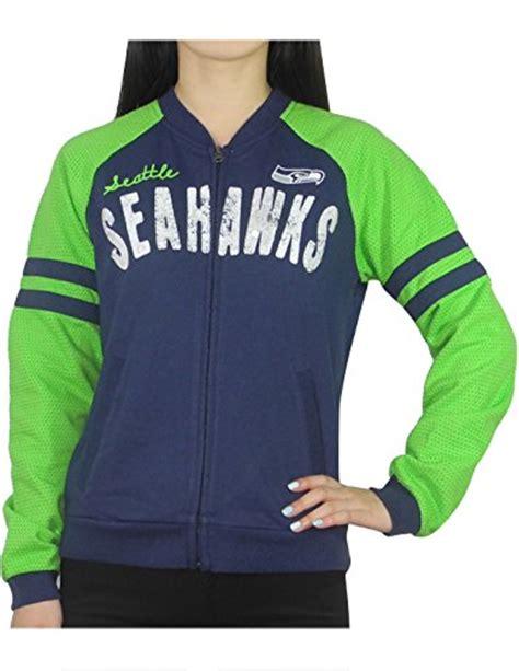 seahawks clutches seattle seahawks clutch seahawks