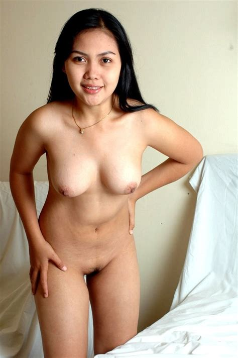 Lovely indonesian nude Teen Porn