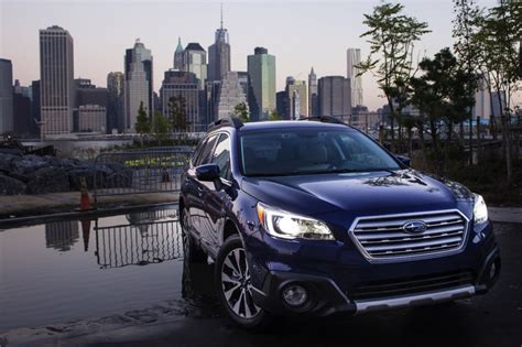 Subaru Outback 2020 Rumors by 2020 Subaru Outback Redesign Rumors Engine Best