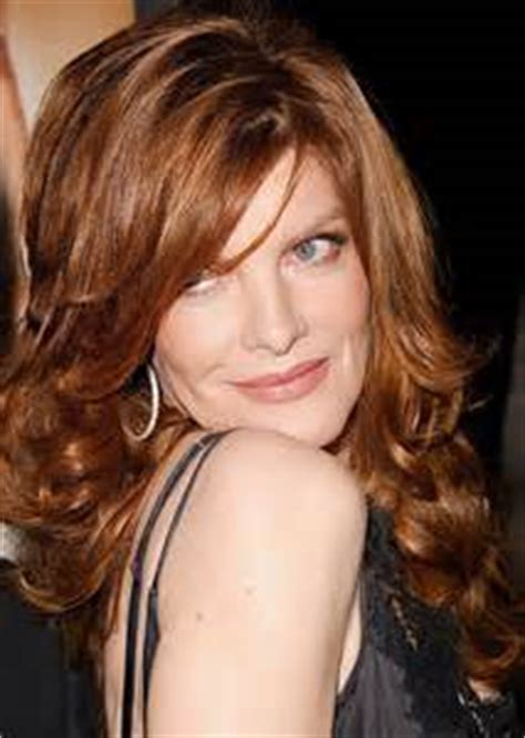 rene russo rachel ray watch rene russo nude pussy new leaked photos