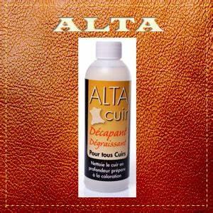 Lait Nettoyant Cuir : nettoyant cuir l gance care ~ Melissatoandfro.com Idées de Décoration