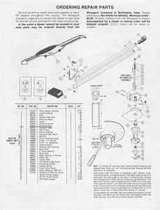 Winegard Satellite Dish Wiring Diagrams Satellite Radio Wiring Diagram Wiring Diagram