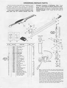 Winegard Satellite Dish Wiring Diagrams Satellite Radio