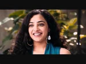 YouTube Telugu Movies Songs