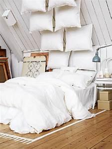 25, Fabulous, Bedroom, Ideas, For, Floor, To, Ceiling, Headboards