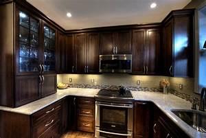 Dc, Row, Home, Kitchen