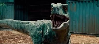 Jurassic Movie Dinosaur Merasai Senq Tiket Gila