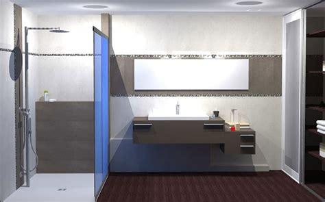 combien coute une porte de chambre refaire une salle de bain cout simple tarif refaire salle